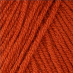 SMC Select Extra Soft Merino Yarn (5127) Cayenne