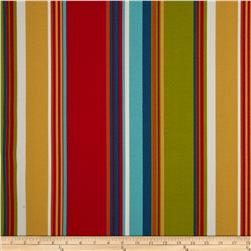 Richloom Solarium Outdoor Westport Garden Home Decor Fabric