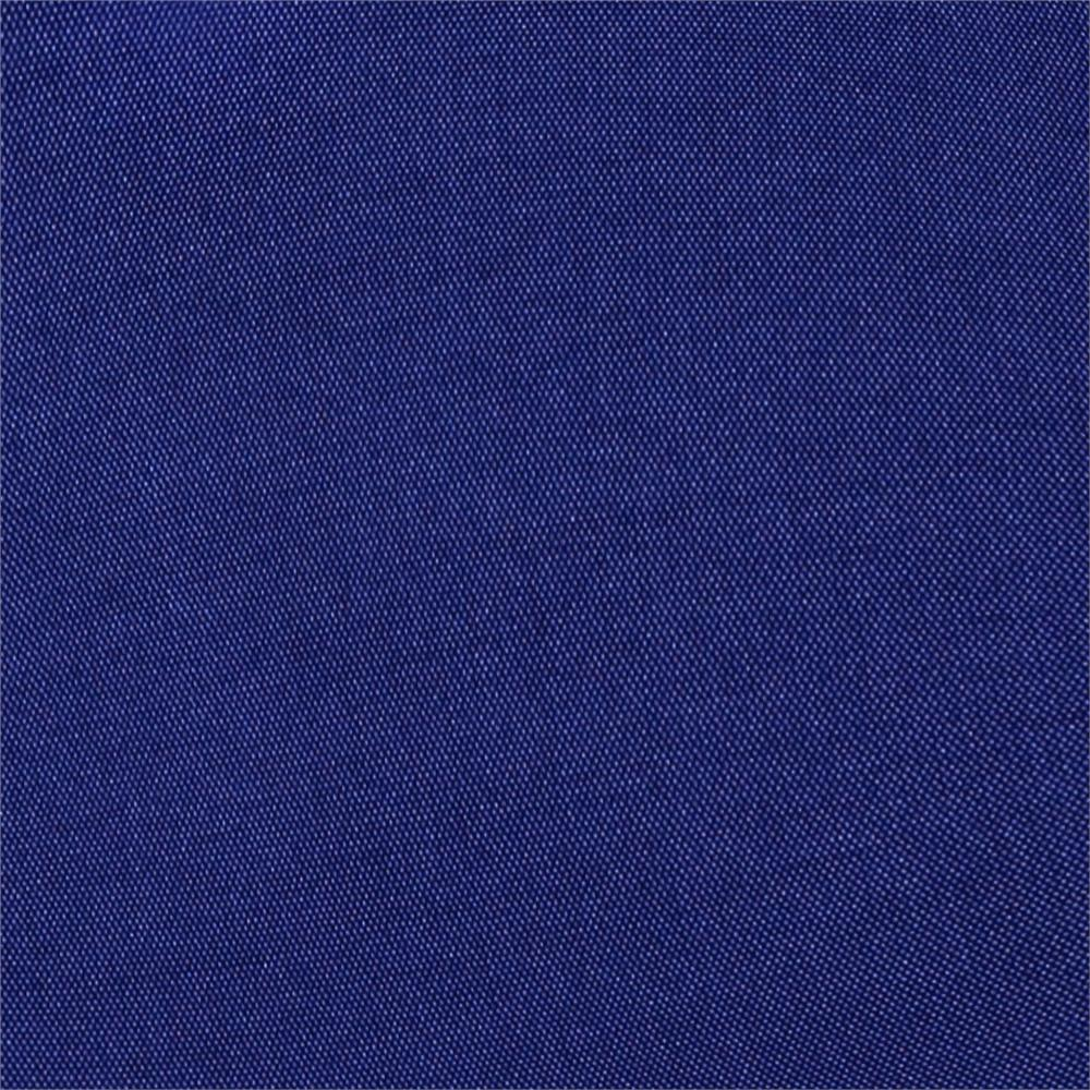 China Silk Polyester Lining Royal