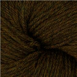 Berroco Vintage Yarn (51173) Forest Floor