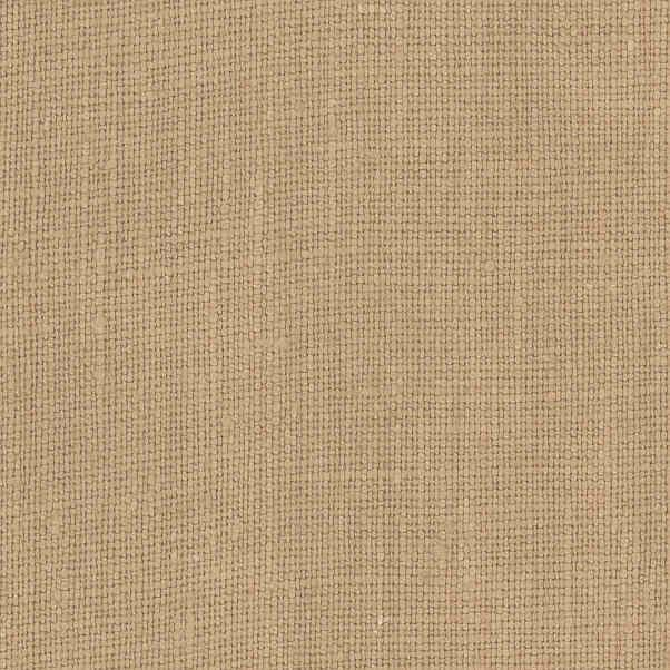 European Linen Fabric Inca