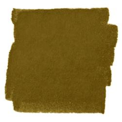 Marvy Brush Marker No. 27 Olive Brown