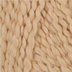 Lion Brand Nature's Choice Organic Cotton Yarn (099) Macadamia