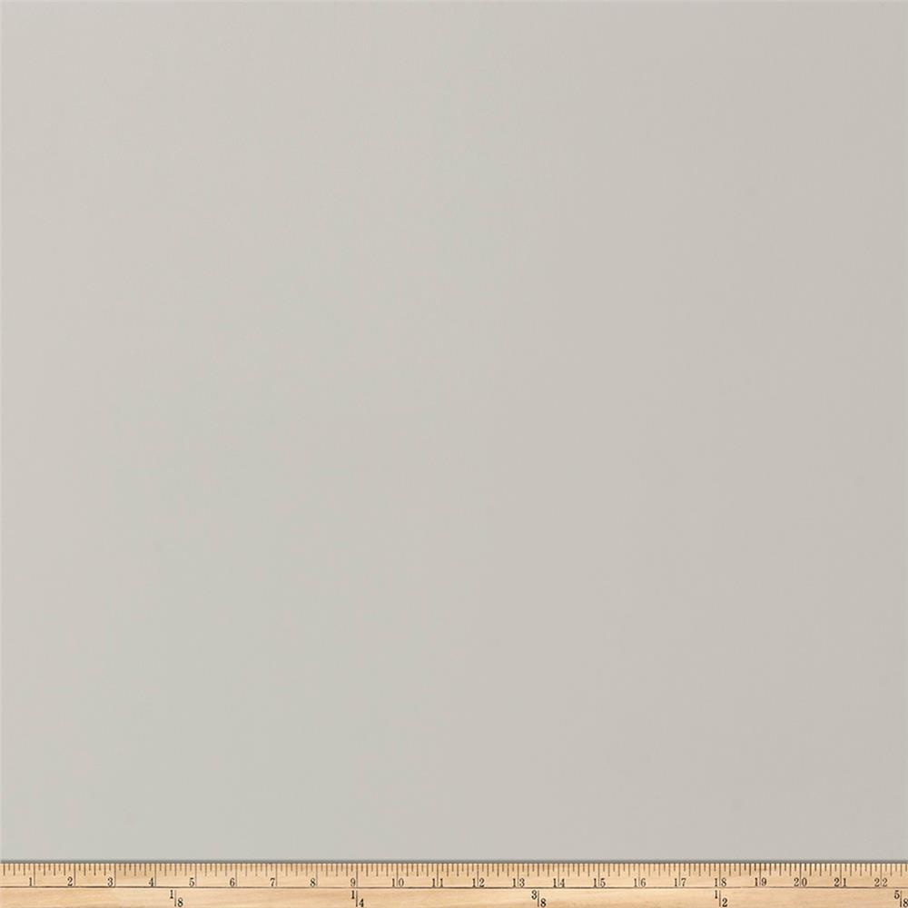 Trend 04105 Faux Leather Limestone