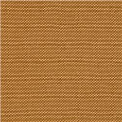 Kaufman Big Sur Canvas Solid Chesnut