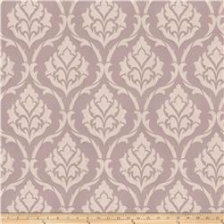 Fabricut Tremendous Jacquard Heather