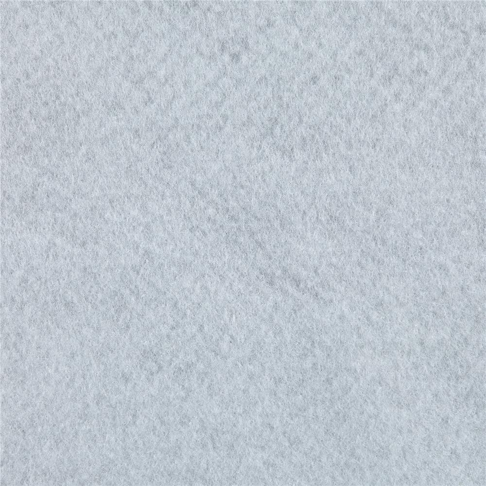 Pellon Sew-In Fleece - By the Yard - White