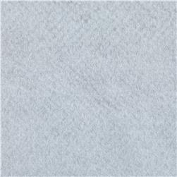 Pellon 988 Sew-In Fleece - By the Yard - White