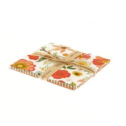 Riley Blake Roots & Wings 5-Inch Stacker