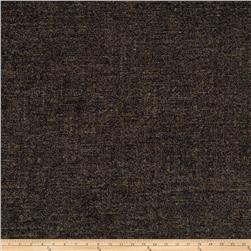 Robert Allen @ Home Plushtone Basketweave Chenille Night Sky