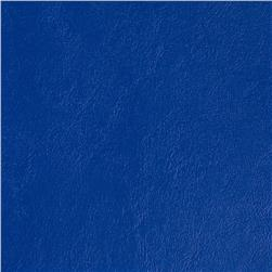 Nassimi Seaquest Marine Vinyl Royal Fabric
