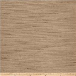 Trend 03240 Faux Silk Taupe
