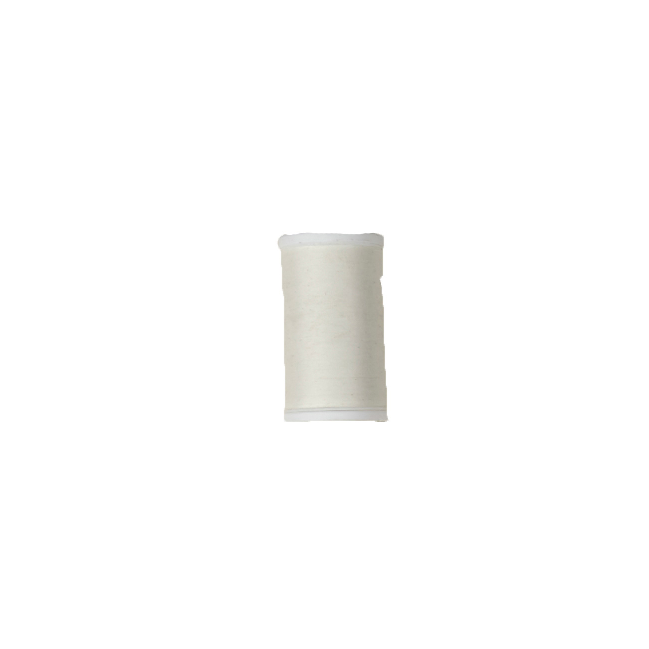 Dual Duty XP General Purpose Thread 500 YD Winter White