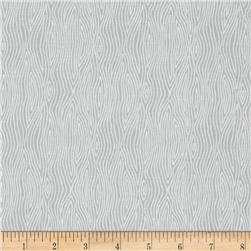 Gentle Forest Woodgrain Gray