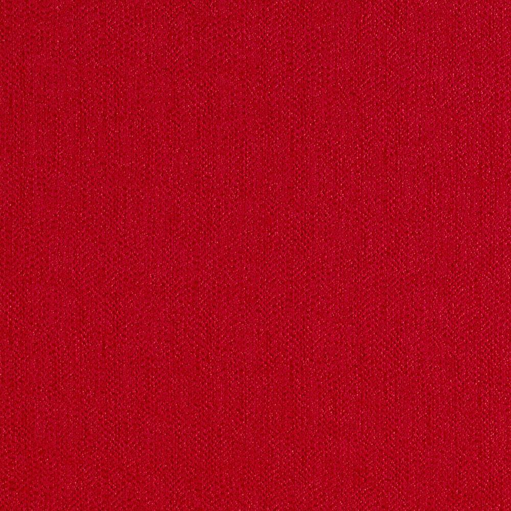 Santa Barbara Rayon Blend Shirting Red