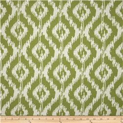 Eroica Tribal Jacquard Apple