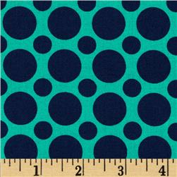 Spot On Large Dot Nautical