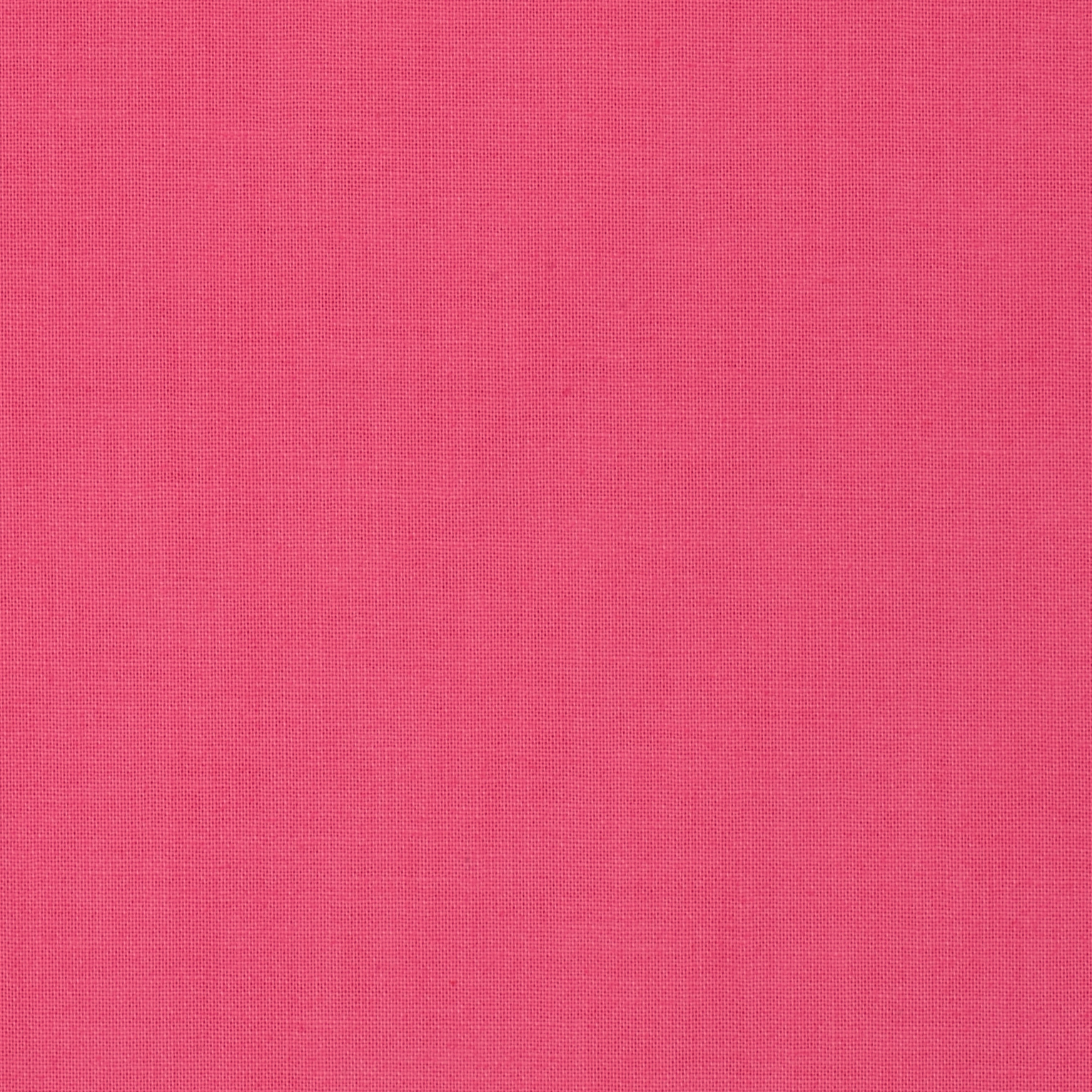 Riley Blake Crayola Solids Tickle Me Pink Fabric by Christensen in USA