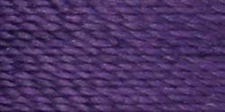Dual Duty XP All Purpose Thread 250 YD Purple