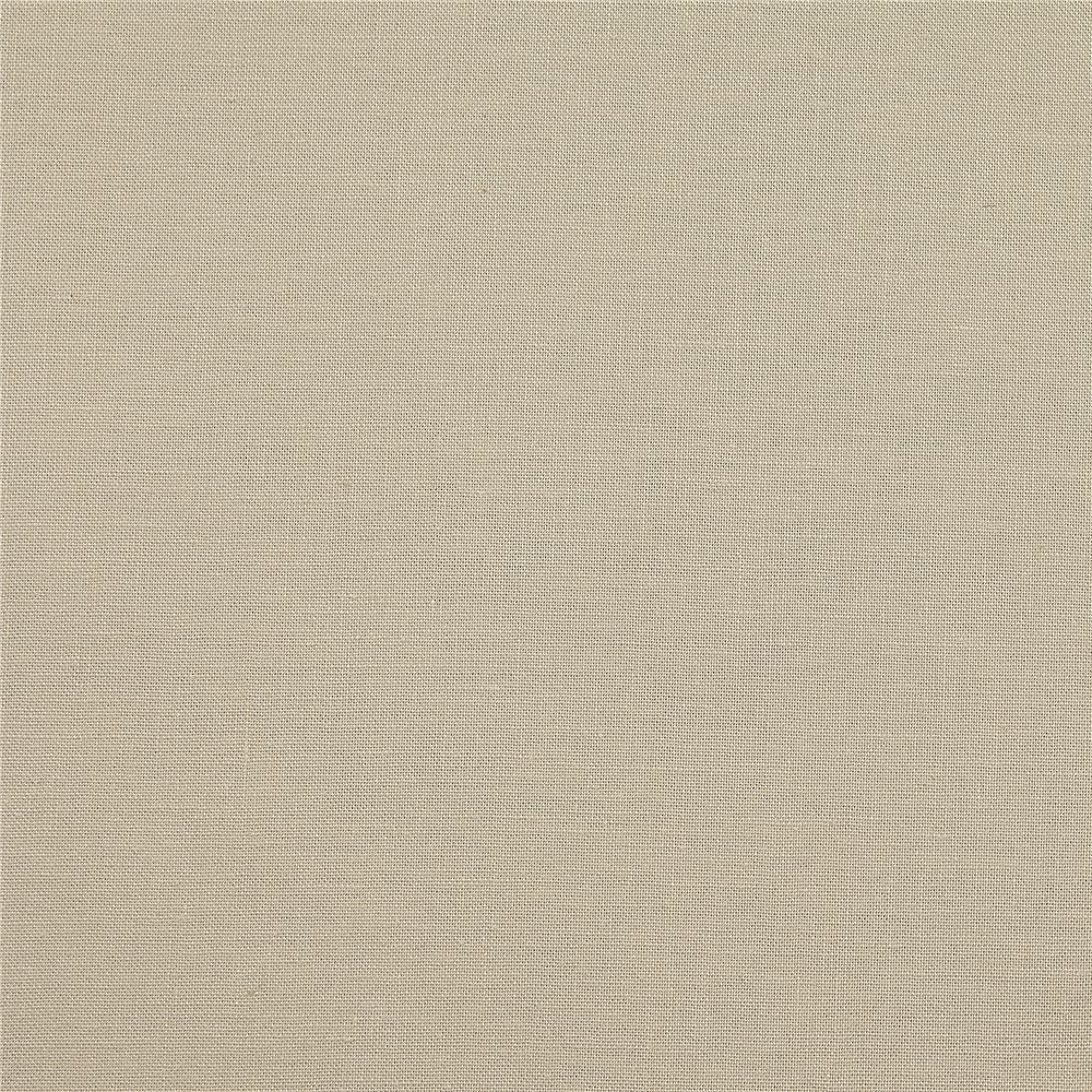Kona cotton cream discount designer fabric for Fabric cloth material