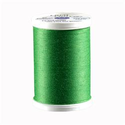 Coats & Clark Dual Duty XP 250yd Leprechaun