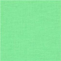 Michael Miller Cotton Couture Broadcloth Pastille Fabric