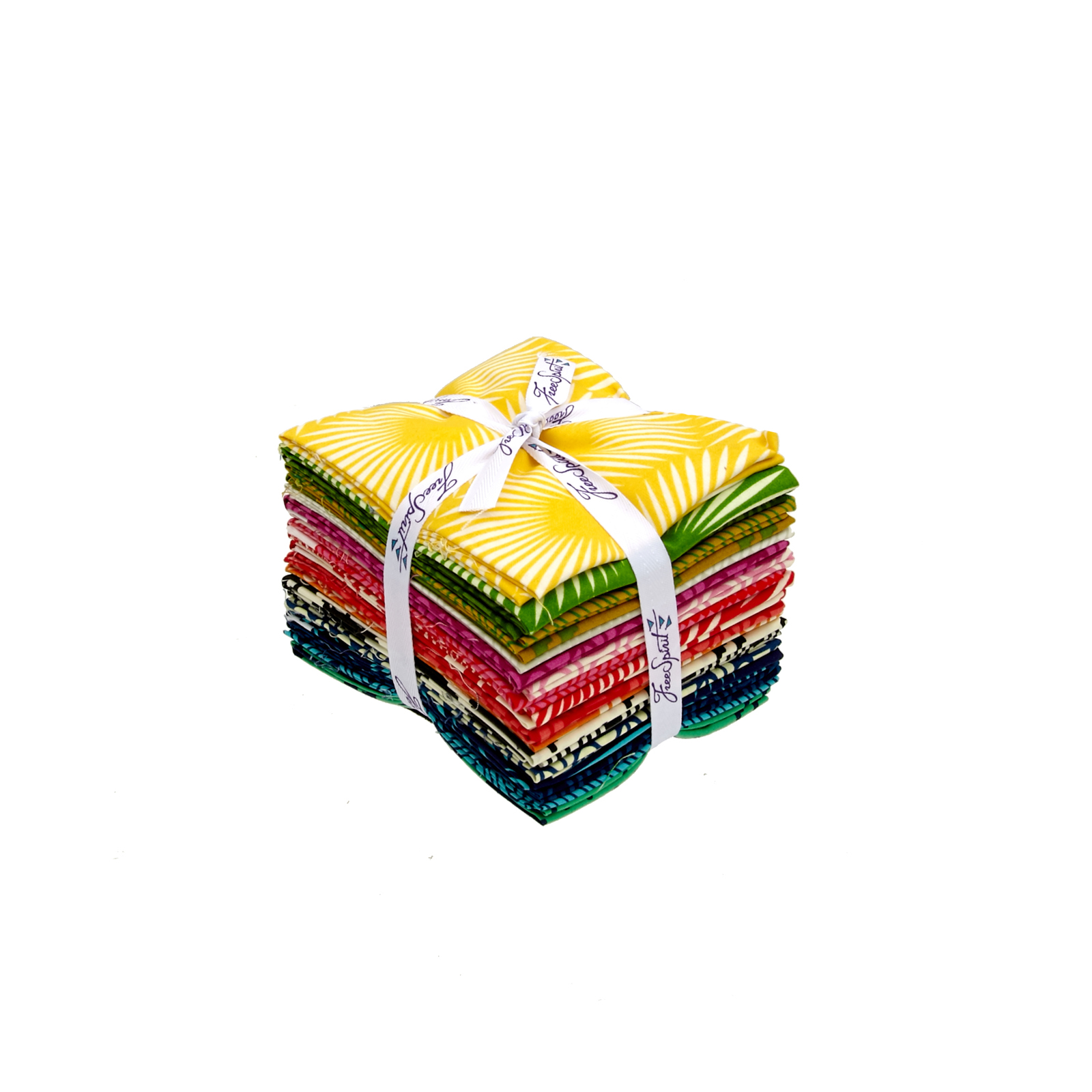 Heather Bailey True Colors Fat Quarter by Westminster in USA