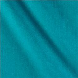 Formenti 100% Deep Turquoise