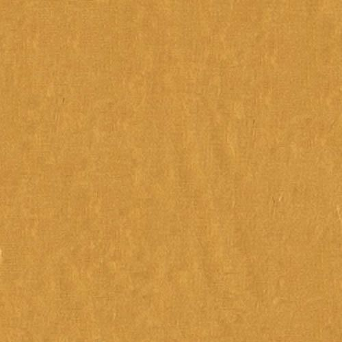 China Silk Polyester Lining Antique Gold