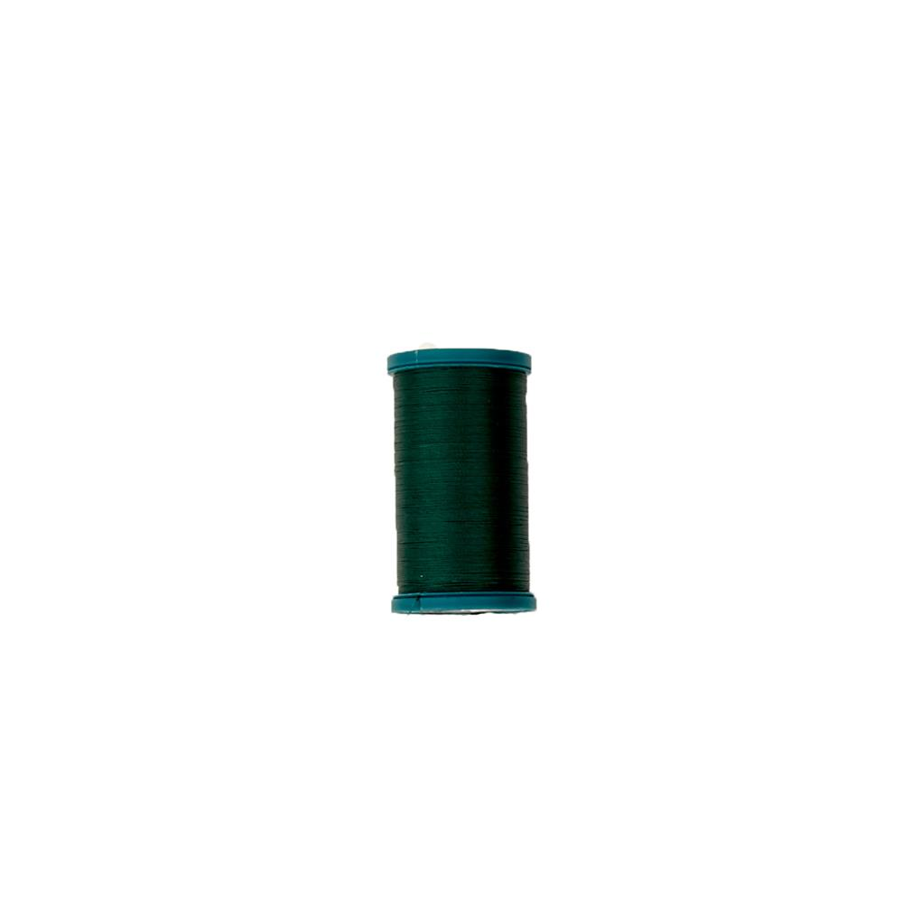 Coats & Clark Outdoor Thread 200 YD Scots Green