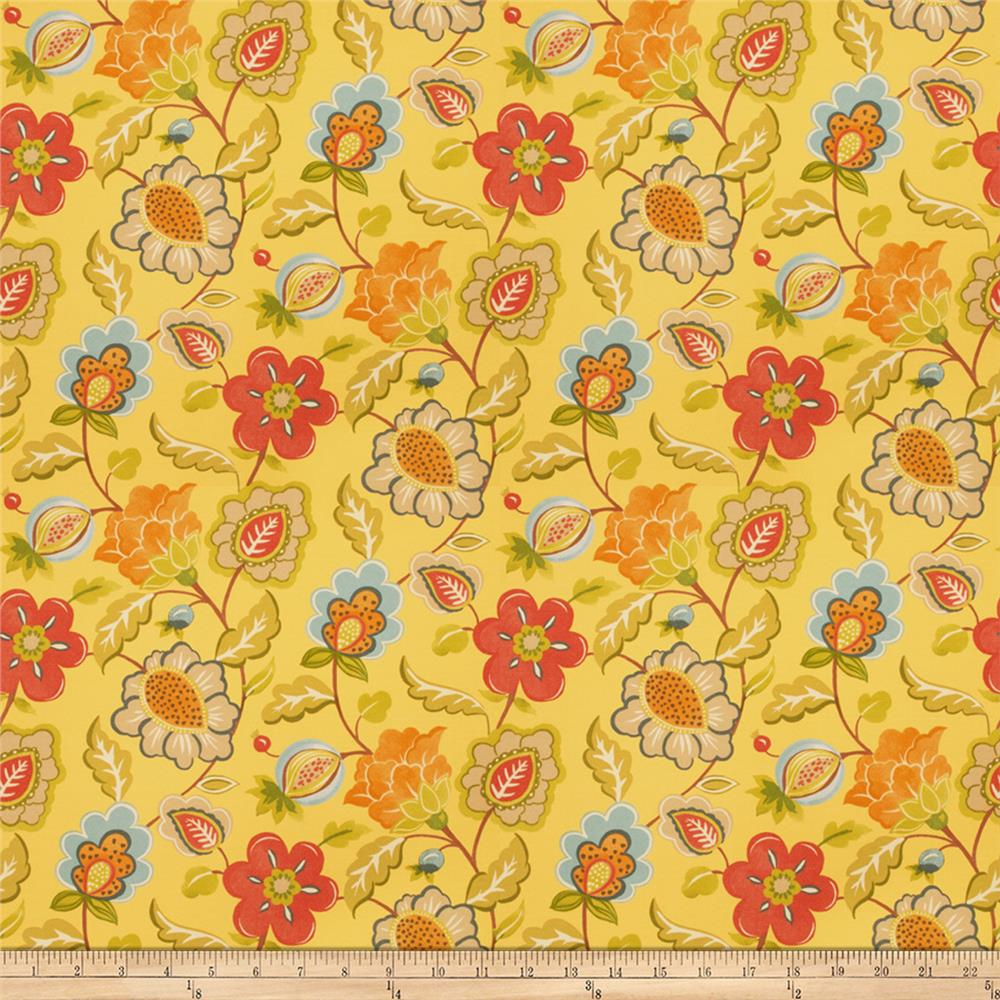 Trend 03809 Outdoor Sunshine