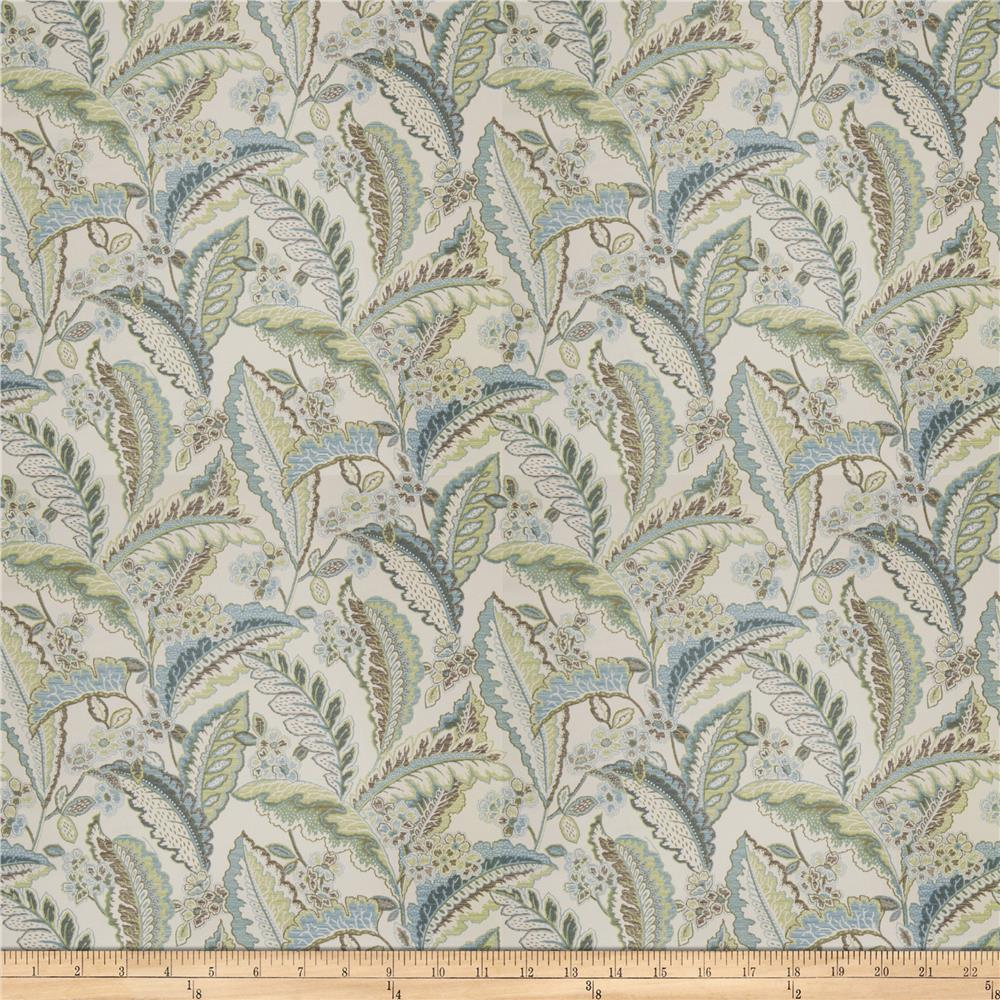 Trend 03124 jacquard spring discount designer fabric for Jacquard fabric