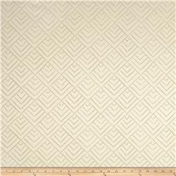 PK Lifestyles Studio Jacquard Tipping Point Sugarcane
