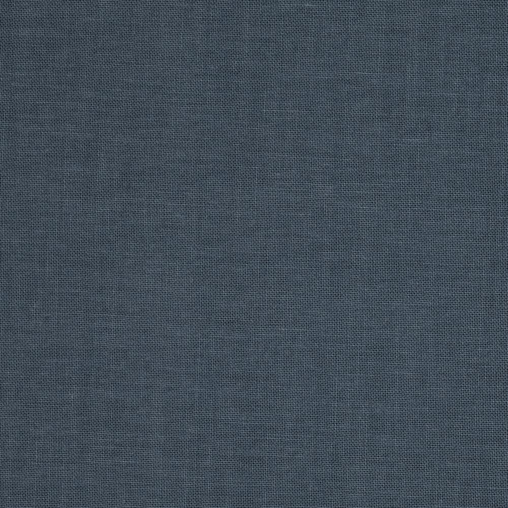 Designer Essentials Solid Broadcloth Medium Slate