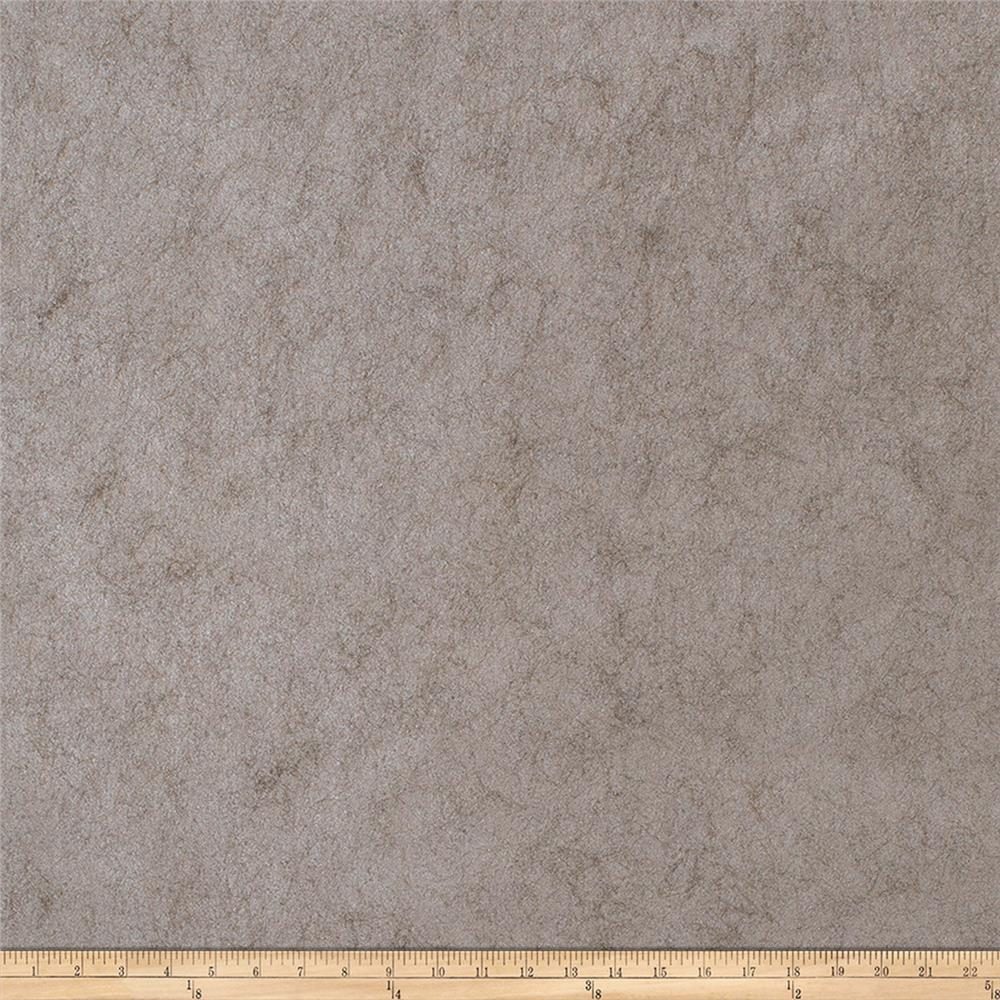 Fabricut 50009w Joyous Wallpaper Zinc 05 (Double Roll)