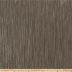 Fabricut 50018w Theraputic Wallpaper Sepia 04 (Double Roll)