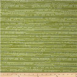 Robert Allen Promo Summer Heat Jacquard Grass