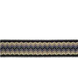 "Trend 2"" 03214 Trim Pewter"