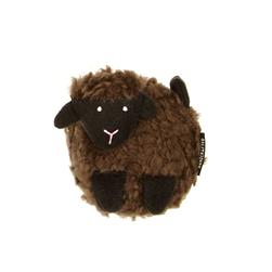 Sheep Tape Measure 60'' Brown
