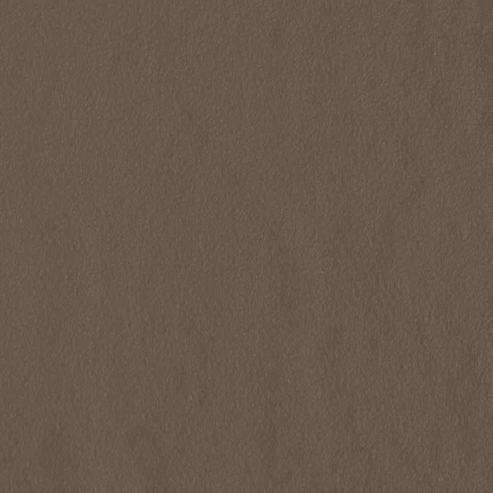 Matte Fleece-Backed Vinyl Mocha