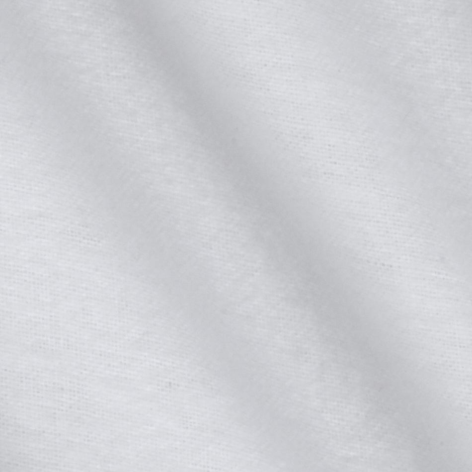 "Quilter's Flannel 108"" Wide White"