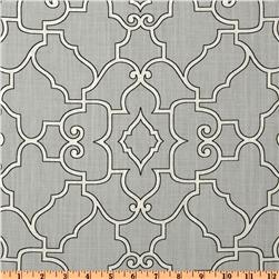 Covington Windsor Sterling Fabric