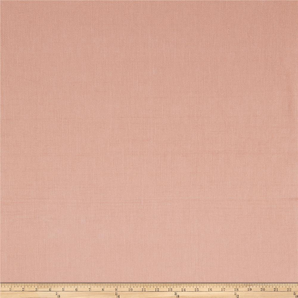 French General Gaillac Linen Rose