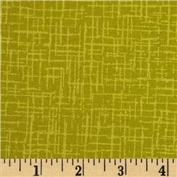 110 In. Wide Quilt Back Betula Light Green