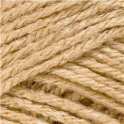 Red Heart Yarn With Love 13308 Tan