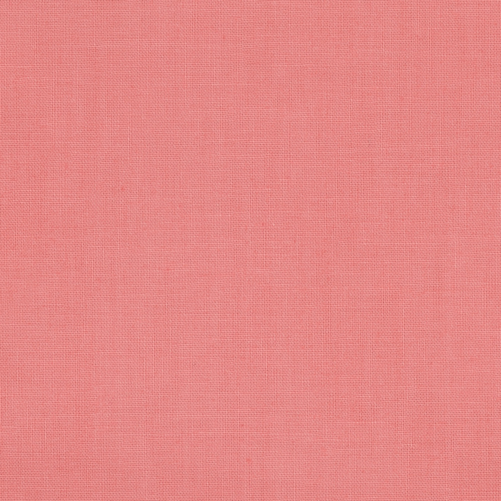 Riley Blake Solid Coral Fabric