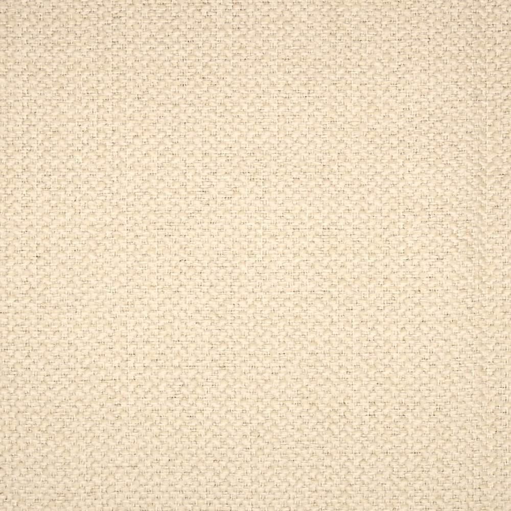 Magnolia Home Fashions Upholstery Brighton Natural Fabric by Magnolia in USA