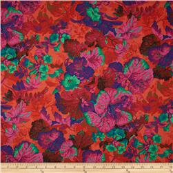 Kaffe Fassett Collective Grandiose Magenta
