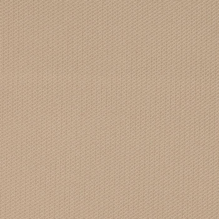 Savoy Polyester Blend Suiting Tan