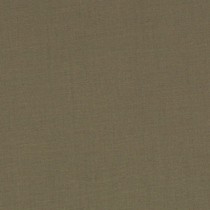 Moda Bella Broadcloth Dove Fabric